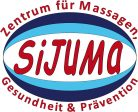 SiJuma Zentrum für Massagen, Gesundheit & Prävention